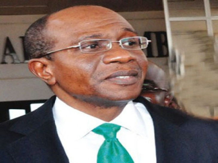 MPC predicts fragile but promising economic growth