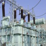 supply Electricity