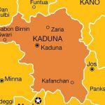 Kaduna Zaria