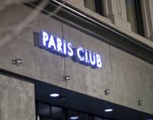 Image result for paris club refund
