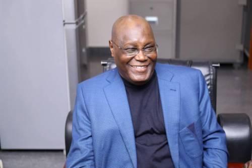 Image result for atiku presidential campaign
