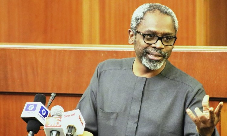 Image result for National Assembly building almost collapsing – Gbajabiamila