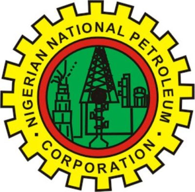 Nigeria earned $640.35m from oil, gas in October