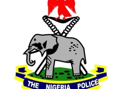 Policeman, Police Kidnapping in Nigeria