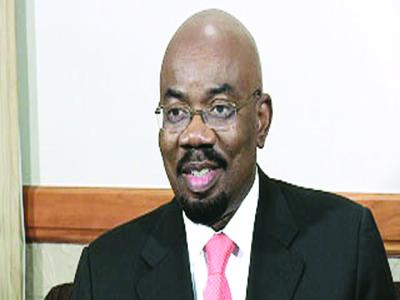 Zenith Bank ahead, pays N2.80 kobo dividend