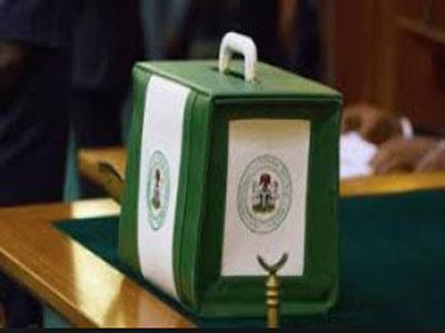 N8.9tr budget: Lawmakers plan N23.7b severance pay