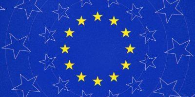 EU lawmakers approve bill to remove online terrorism contents