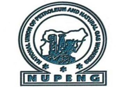 NUPENG urges Nigerians to stop panic buying of fuel