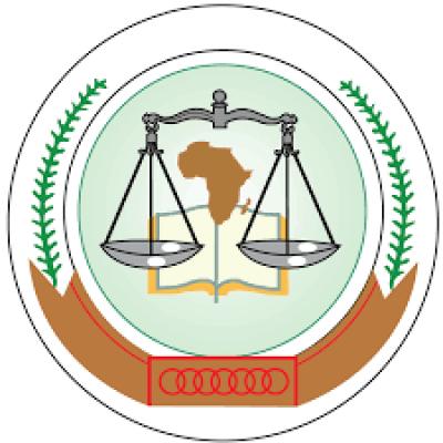 African Court team arrives Djibouti for sensitisation activities
