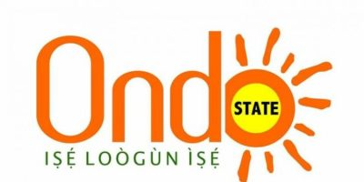 No hike in Ondo institutions' fees, says govt