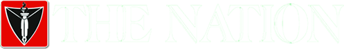 Latest Nigeria News, Nigerian Newspapers, Politics