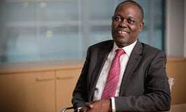LSE hosts Ecobank after $500m eurobond issuance