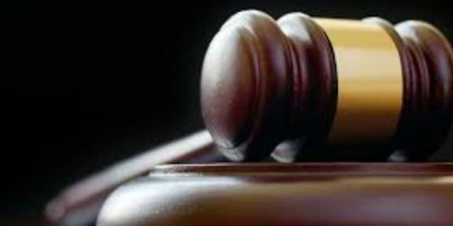 Gratuities not taxable, declares Tax Appeal Tribunal