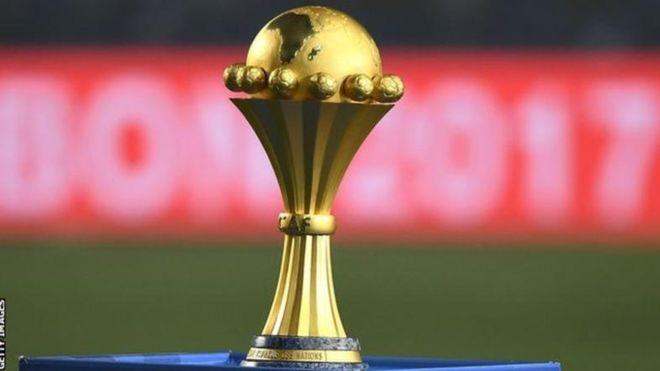 AFCON 2019 Semi-Final: Can Super Eagles of Nigeria beat the Perfect Les Fennecs of Algeria?