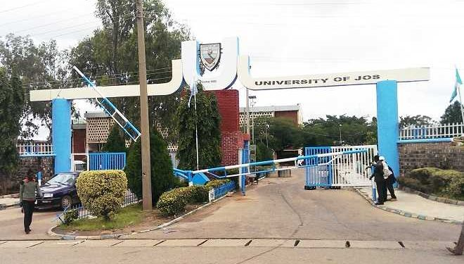 44 years after, UNIJOS moves to permanent site