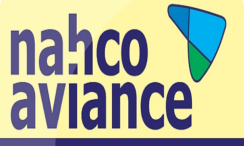 NAHCo generates N7.38b revenue in Q3 - The Nation Newspaper