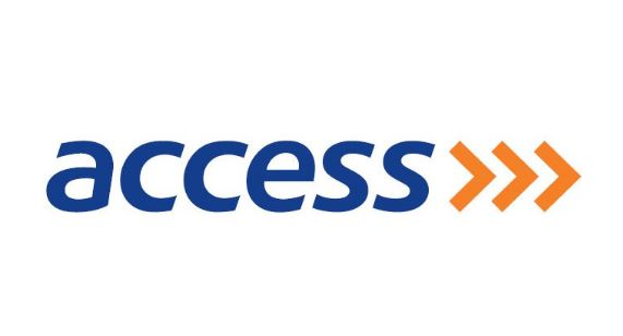 How Access Bank is helping to contain COVID-19 pandemic
