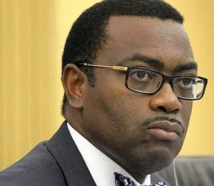 AfDB invests $2b to train six million African scientists