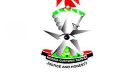 Customs intercepts N5bn tramadol, other illicit drugs in Lagos