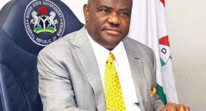 More witnesses testify in Rivers Gov election tribunal