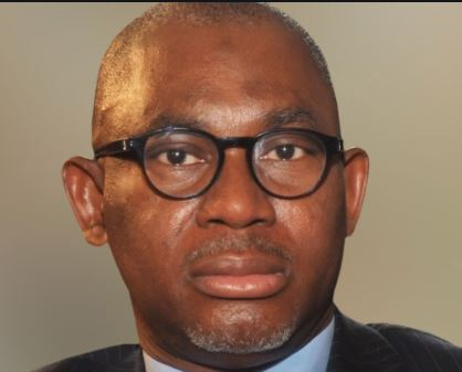 Mining: Fed Govt sets up committee on revenue generation