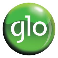 Glo brightens Valentine Day with combo offer