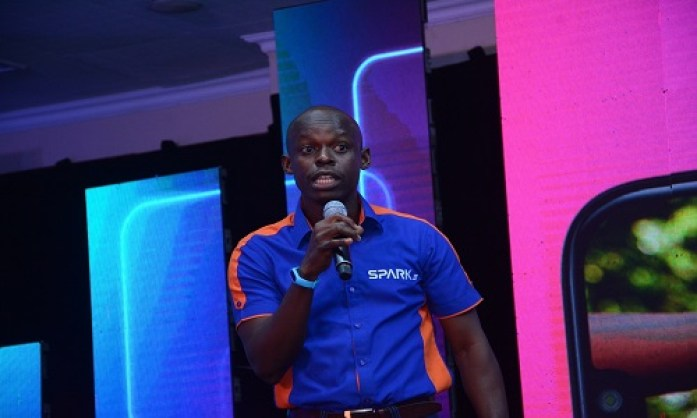 Tecno offers varsity scholarship to students
