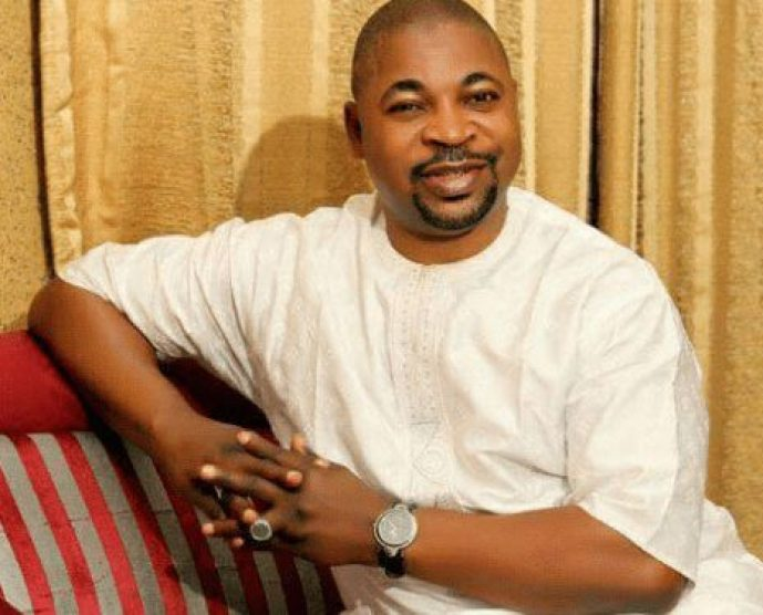 Lagos council bans NURTW activities
