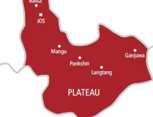 Rainstorm kills student in Plateau community