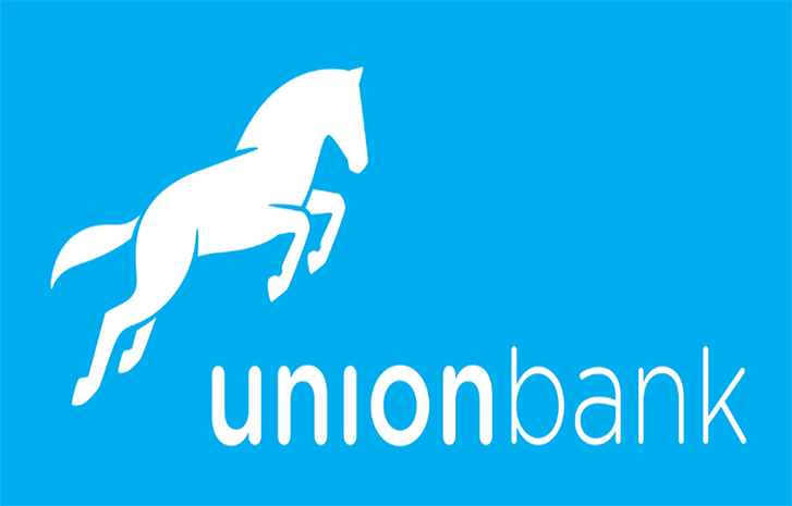Union Financial institution, 54Gene partner to raise $130,000 - The Nigeria