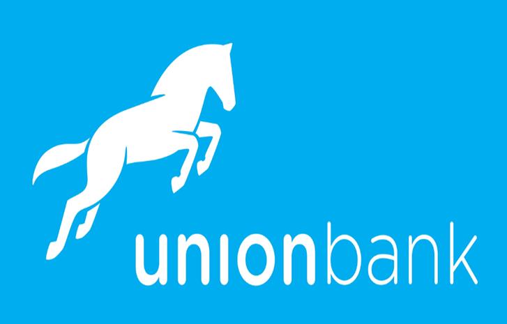 Union Financial institution, 54Gene partner to raise $130,000 - The Nigeria
