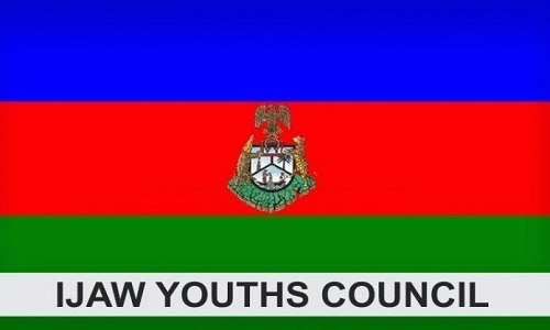 Ijaw council demands end to fuel importation