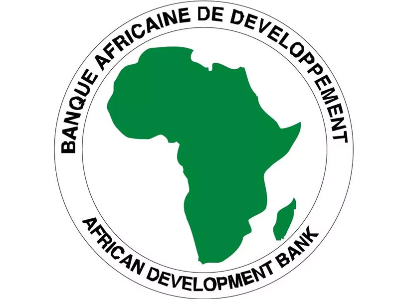 AfDB signs $250-million risk participation agreement