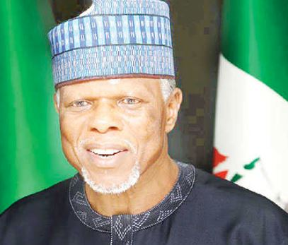 Ali insists on conditions to reopen borders - The Nation Newspaper