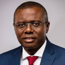 Why we are interested in Lagos smart city - The Nation Newspaper