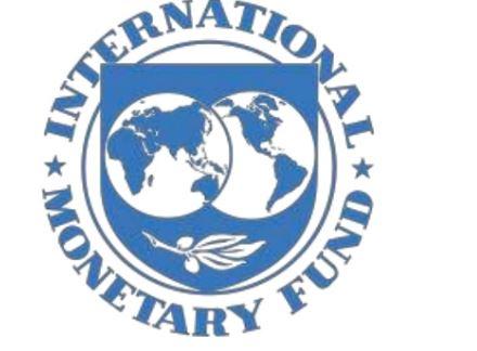 90 countries seek emergency funds  IMF - Latest Nigeria Information, Nigerian Newspapers, Politics