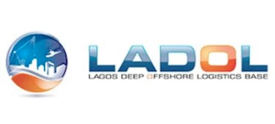 Keys to profitable, sustainable partnerships, by LADOL boss