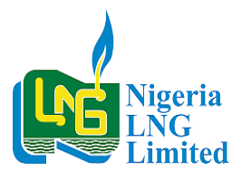 NLNG, Total Gas & Power sign sales deal - The Nation Newspaper