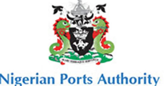 Customs, NPA officials clash over gate control - The Nation Newspaper