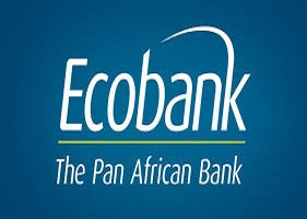 Tax avoidance: Tribunal orders ECO Bank to pay N1.6 billion to FIRS