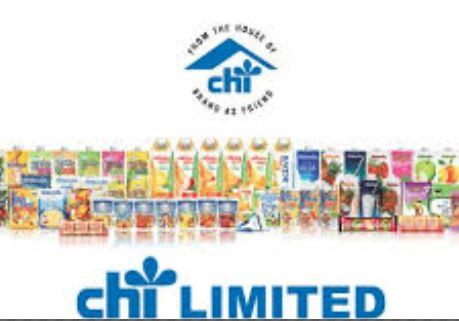 Chi Limited introduces Hollandia Lactose milk