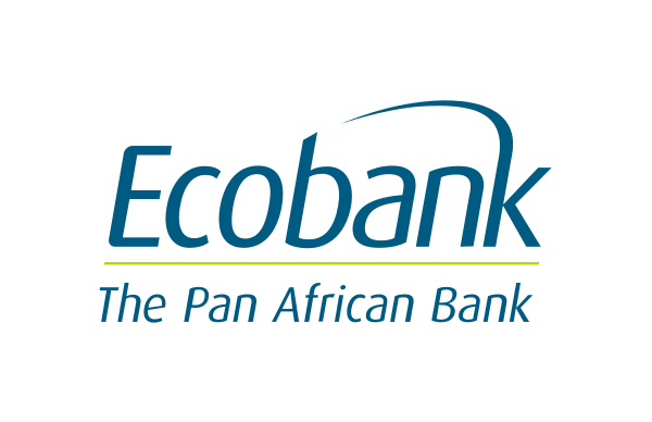 Ecobanks *326#, AFRIMA boost for Industry - The Nation Newspaper