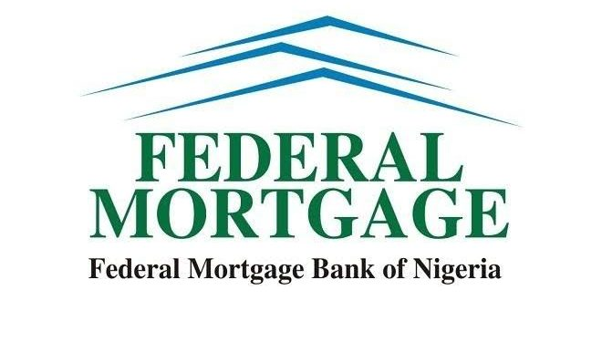 FMBN unveils scheme for home ownership
