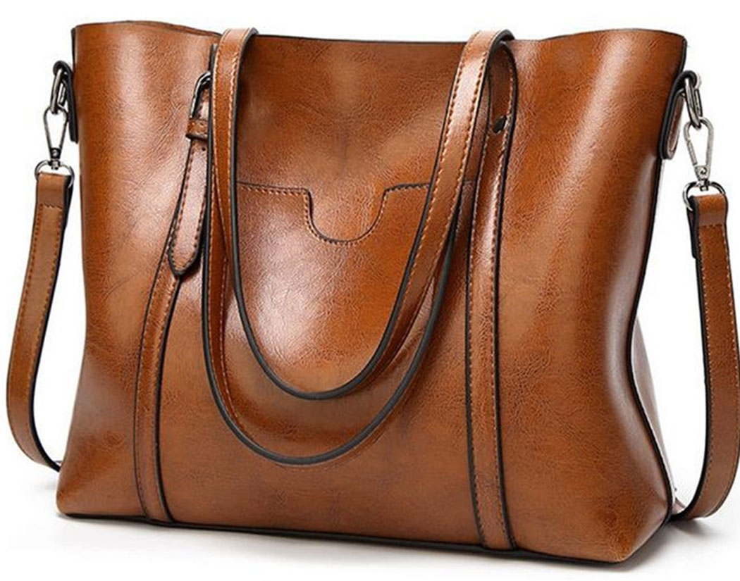 Best ways to store leather bag - The Nation Newspaper