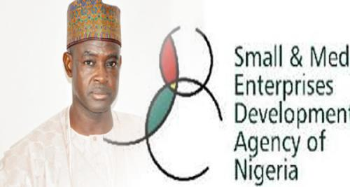 SMEDAN empowers 2,070 Sokoto entrepreneurs with N103.5m