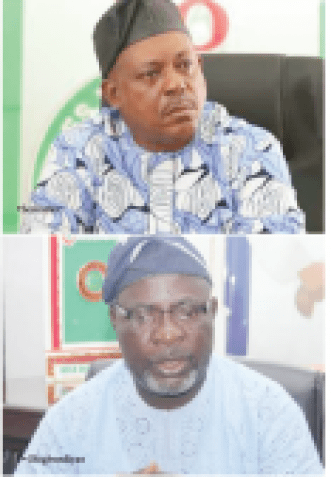 2023: Early moves to checkmate Atiku