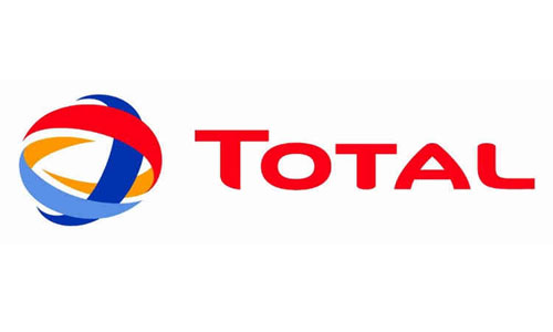 Total donates equipped science laboratory block to school in Ogun