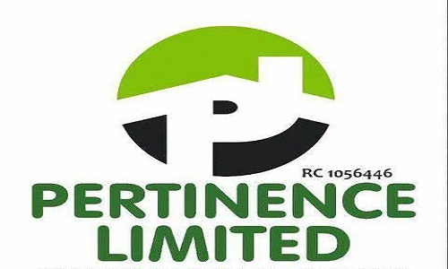 Pertinence woos investors with 50% RoI - The Nation Newspaper