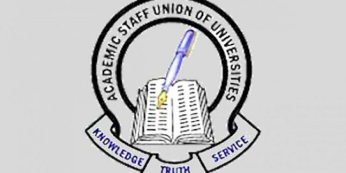 IPPIS: don't enrol our members – ASUU tells IPPIS officials