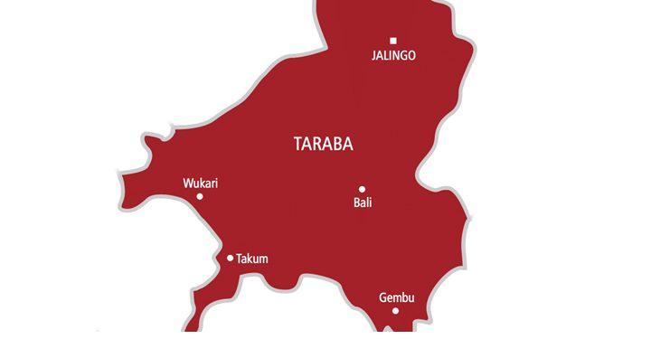 Taraba 2020 budget